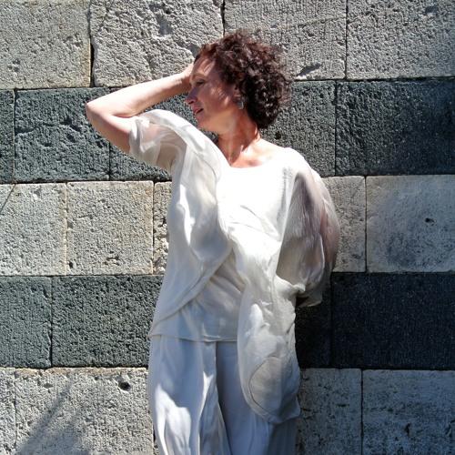 Eléonor's avatar