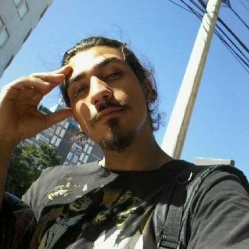 Ramon Gassen's avatar