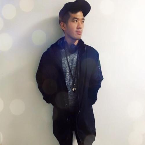 Shyan Mikael Yeh's avatar