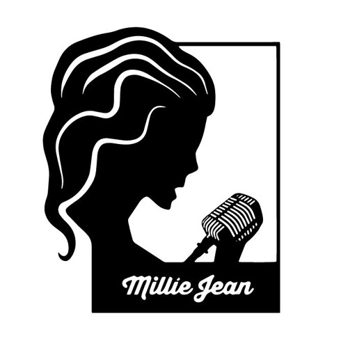 Millie Jean Band's avatar