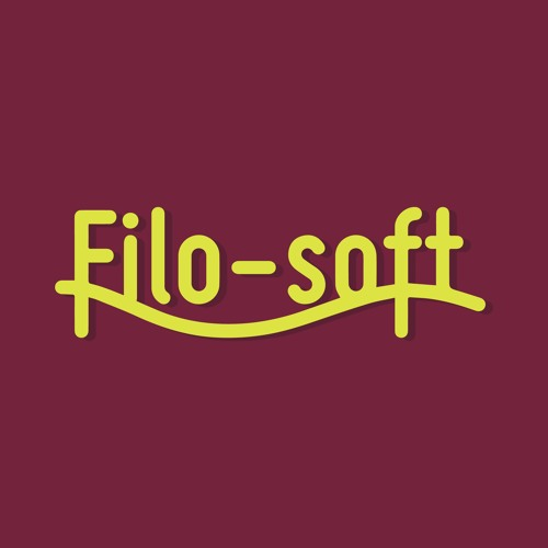 Filo-Soft's avatar