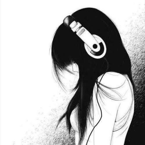 Mila Miah's avatar