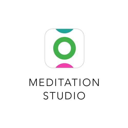 Meditation Studio's avatar