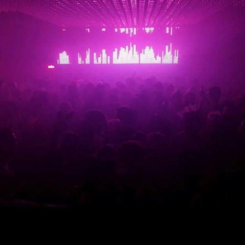 DJs4Amnesty-TommyHo's avatar