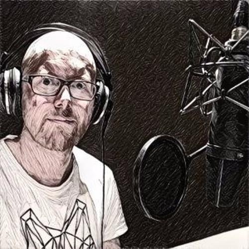Rich Keeble's avatar