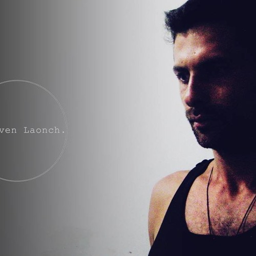 Steeven laonch (official)'s avatar