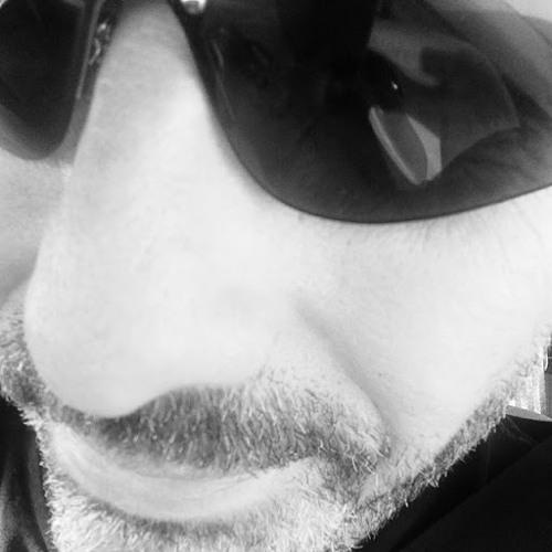 Gabi Zohar's avatar