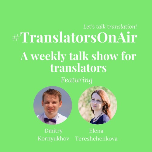 Translators On Air's avatar