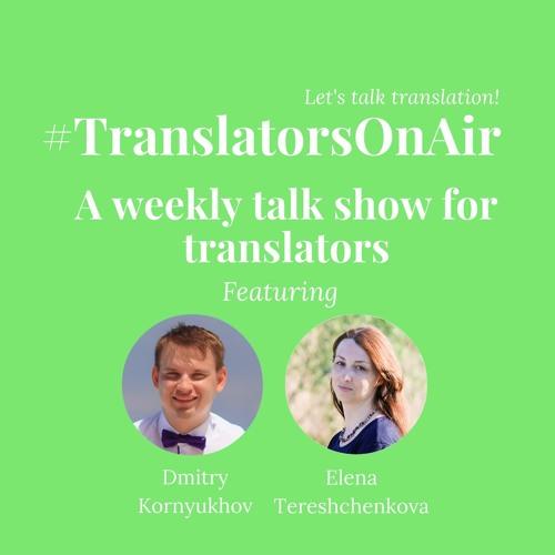 Translators On Air's avatar