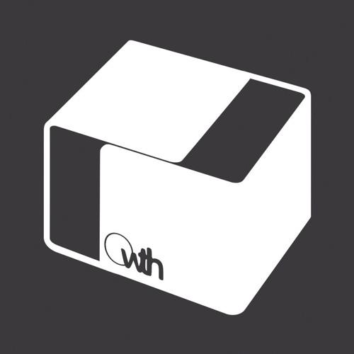 Owth's avatar
