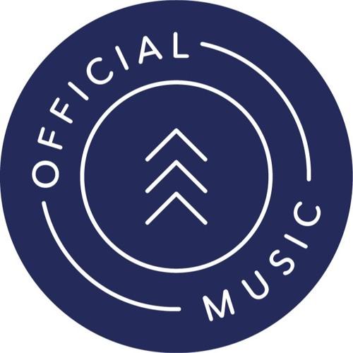 OfficialMusicdk's avatar