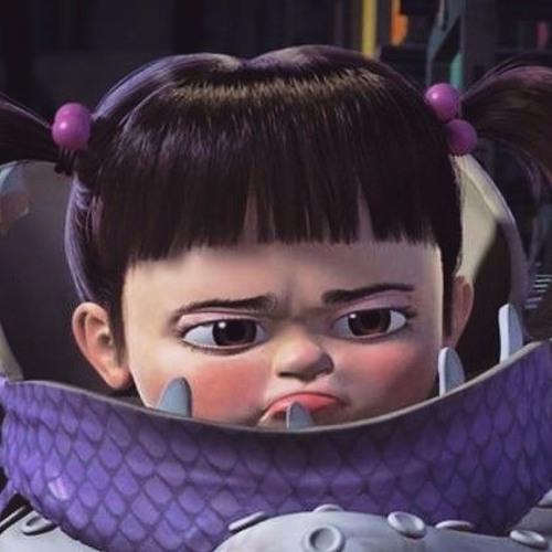 Jauhannat's avatar