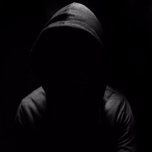 Black Hood's avatar
