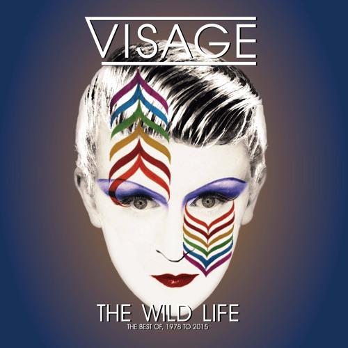 Visage's avatar