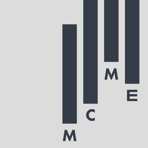 МАСМ | MCME's avatar