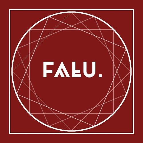 FALU.'s avatar