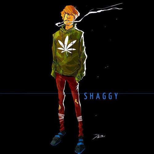 ຽesse's avatar