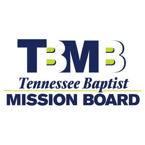 Church Finances and Tax Roundtable