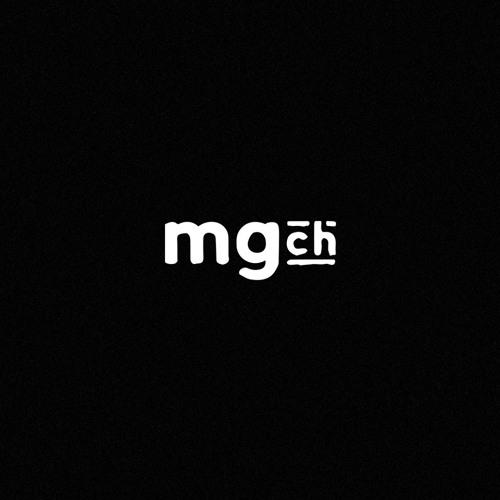 mgch's avatar
