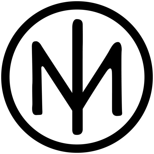 Meridian Incident's avatar