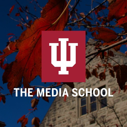 IU Media School's avatar