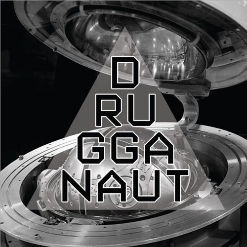 Drugganaut's avatar