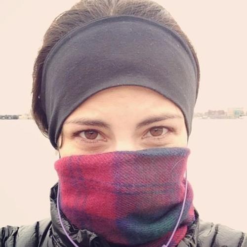 Maria Esther Sotoz's avatar