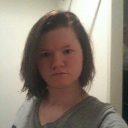 Christina Schultz's avatar