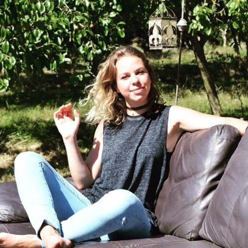 Marion Callens's avatar