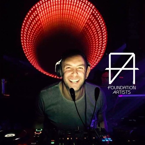Ed Marco's avatar