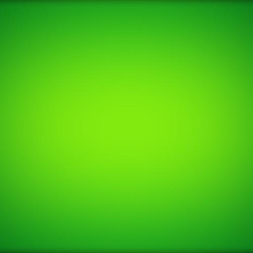Greenmer's avatar