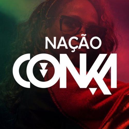 Nação Conka's avatar
