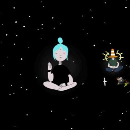 Lunette's avatar