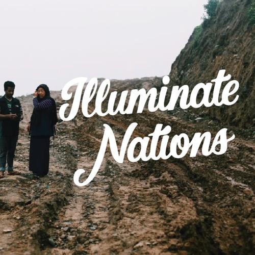 Illuminate Nations's avatar