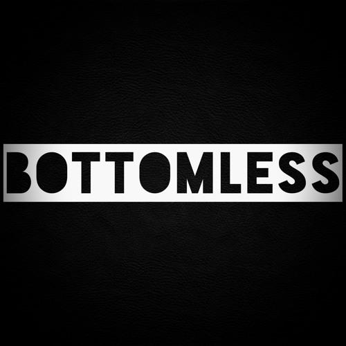 Bottomless's avatar