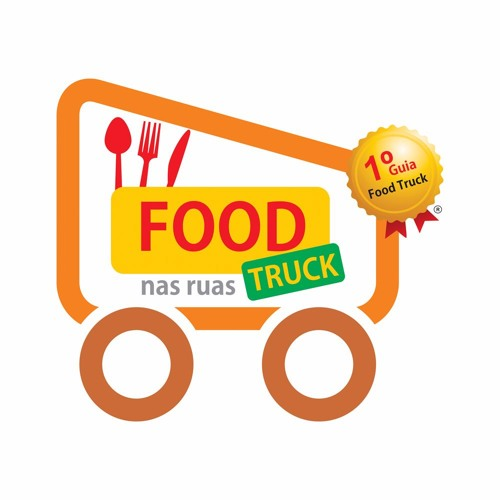 Food Truck nas Ruas's avatar