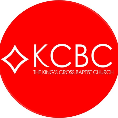 King's Cross Baptist Church's avatar