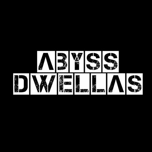 Deepstar The Abyss Dwella's avatar