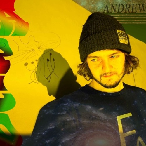 Andrew Hiatt's avatar