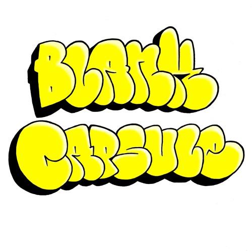 Blank Capsule Records's avatar
