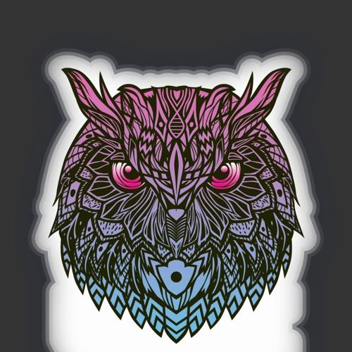 VIRSI's avatar