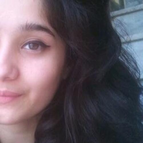 Soha Adnan's avatar