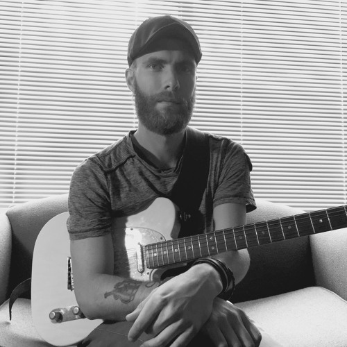 Joshua Stromer's avatar
