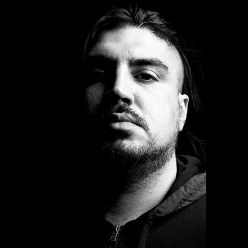 Murat Çolak's avatar