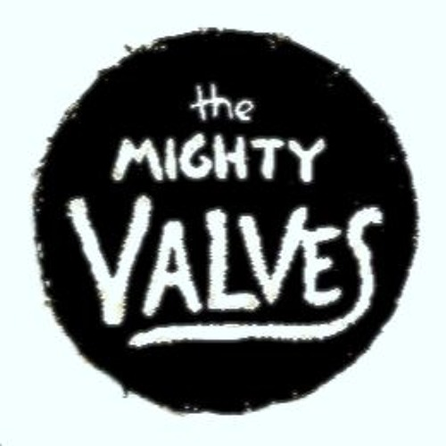 The Valves's avatar