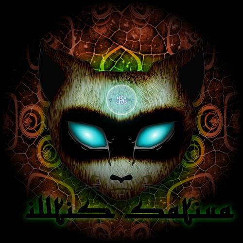 Illtis Sativa's avatar