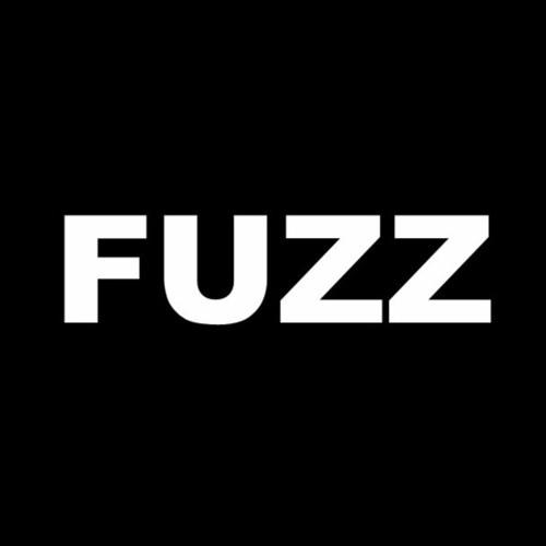 Fuzz Music Studios's avatar