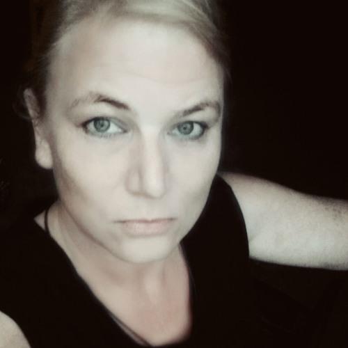 Birgit Speda's avatar