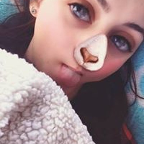 Alyssa Butler's avatar