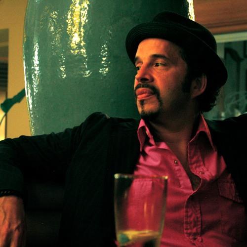 Elsten Torres's avatar